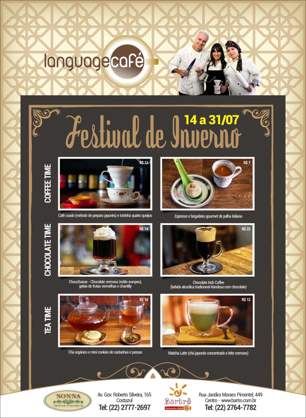 cardapio-a4-languagecafe