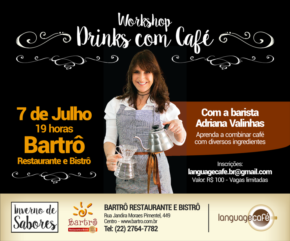 Banner-Face---Festival-de-Inverno---LANGUAGECAFÉ---Workshop
