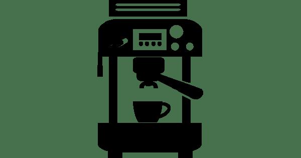 ct-cat-ico_home-espresso-machine-600x315
