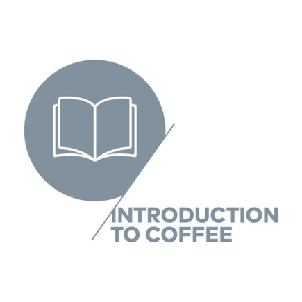 introduction-to-coffee-sca-bsca