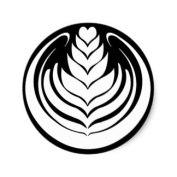 latte_art_tulip_classic_round_sticker-r942221f3163a4d469d4b5b2b92126ad9_v9waf_8byvr_324