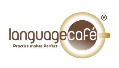 Languagecafé Practice Short