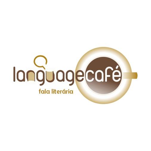 LanguagecaféFalaLiterária13