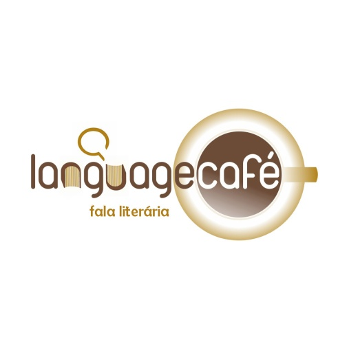 LanguagecaféFalaLiterária13
